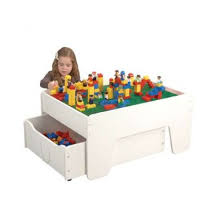 duplo table with storage beautiful table for preschool building blocks with lots of storage