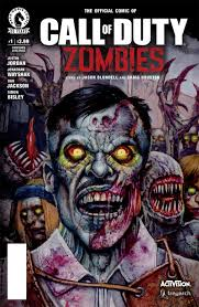 Call Of Duty World At War Zombies Maps by Call Of Duty Zombies Comic Call Of Duty Wiki Fandom Powered