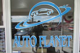 nissan altima for sale martinsburg wv auto planet pre owned llc winchester va read consumer reviews