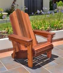Redwood Adirondack Chair Redwood Adirondack Chair Home Design Ideas And Pictures