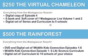 Backyard Science Dvd Bring Life Science Tv Series To Children Worldwide By Erik
