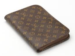 Desk Agenda Louis Vuitton Desk Agenda Address Book 05 23 14 Sold 155 25