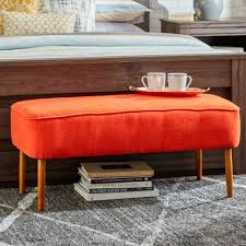 coffee tables ottoman coffee table upholstered ottoman table
