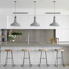kitchen stools sydney furniture industrial kitchen modern kitchen justine hugh jones design