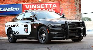 dodge charger pursuit dodge updates 2017 charger pursuit with complimentary officer