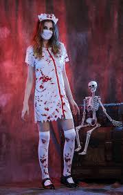 hanahana cosplay lingerie rakuten global market halloween