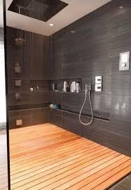 Zen Floor L 8 à L Italienne Tendance Chic Et Zen Bath Architecture