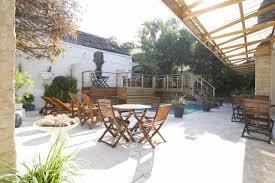 backyard grill kenilworth little scotia guest house cape town south africa booking com