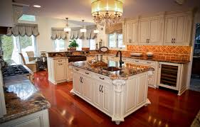 kitchen island corbels 68 deluxe custom kitchen island ideas jaw dropping designs