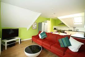 100 livingroom manchester living room