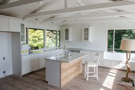 how to finish the top of kitchen cabinets ceiling how to decorate top of kitchen cabinets pinterest kitchen