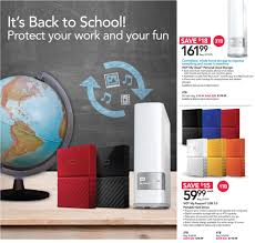 Home Design Software Office Depot Office Depot Office Max Weekly Ad 7 16 17 U2014 7 22 17