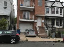 Apartments For Rent 2 Bedroom Apartments For Rent In Jersey City Nj Zillow