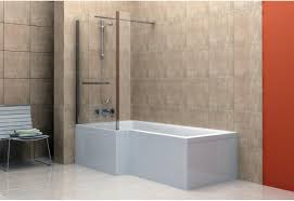 shower compelling corner bath shower rod cool corner roll top full size of shower compelling corner bath shower rod cool corner roll top bath shower