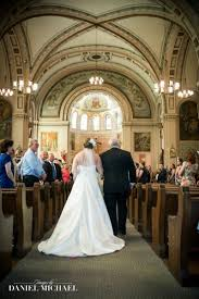 Wedding Venues Cincinnati St Augustine Parish Wedding Venue Cincinnati Photos Daniel Michael