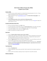 Resume For Federal Job by How To Make A Federal Resume Free Resume Example And Writing