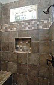 bathroom awesome home depot shower stalls bathroom showers walk