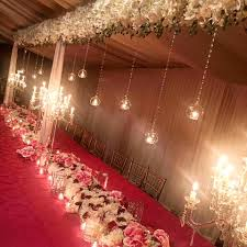 1sw events wedding décor u0026 planning 406 photos 29 reviews