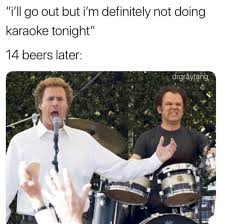 Funny Karaoke Meme - funny random meme dump trending on imgur