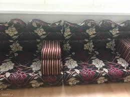 arabisches sofa mega schöne arabische sofas zürich tutti ch