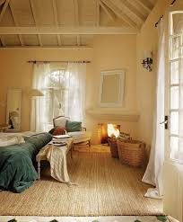 Bedroom Fireplace Ideas by 27 Super Cozy And Comfy Bedrooms With A Fireplace Digsdigs