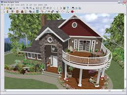 Home Design Software Top Ten Reviews Amazon Com Chief Architect Home Designer Suite 9 0 Old Version