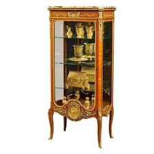 Vintage Display Cabinets Best 25 Antique Display Cabinets Ideas On Pinterest China