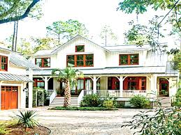 endearing 1 17 house plans with porches southern living elegant at alluring open floor plan modern farmhouse southern house plans beautiful in home with porches