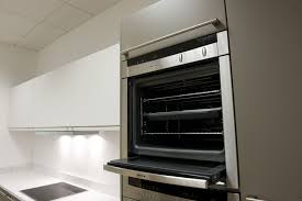 How To Become A Kitchen Designer by How To Become A Kitchen Designer Home Design Ideas