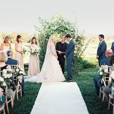 wedding hire how to hire a wedding officiant martha stewart weddings