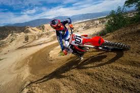 james stewart motocross news james stewart articles u0026 videos racer x online
