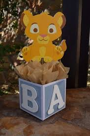lion king baby shower supplies creative decoration lion king baby shower ideas inspirational