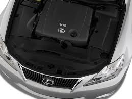 lexus sport car 2008 image 2009 lexus is 250 4 door sport sedan auto rwd engine size