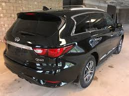 lexus cars in nigeria young nigerian engr echendu makes giant strides in oil u0026 gas