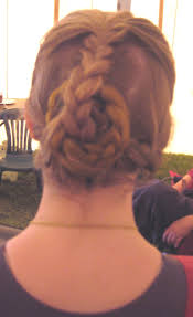 viking anglo saxon hairstyles 224 best past hair images on pinterest medieval hairstyles 15th