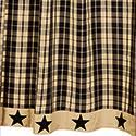 Country House Collection Curtains The Country House Collection Online