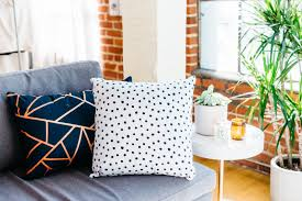 this fall try these 5 cozy ways to upgrade your space society6 blog