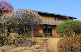 japanese style homes alluring japanese style house style excellent house design styles