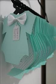 best 25 baby shower invitation cards ideas on pinterest baby