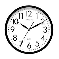 coolest wall clocks shop amazon com wall clocks