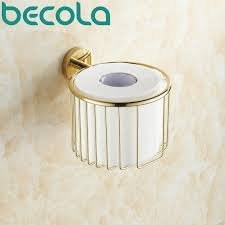 czj5102 competitive price best quality toilet paper box toilet