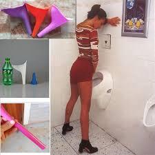 geschenke zum hochzeitstag fã r sie aliexpress frau eleganz travel soft silikon toilette