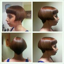 bobbed haircut with shingled npae collections of shingle hairstyle of the 1920s cute hairstyles