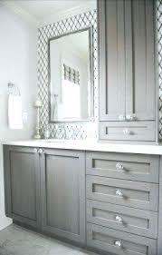 bathroom vanity and linen cabinet combo white bathroom linen cabinet bathroom vanity linen cabinet combo