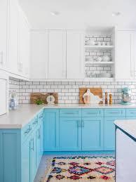 kitchen what color to paint kitchen cabinets kitchen paint