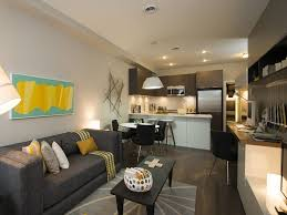 urban home interior design urban home decor for small house 4 home ideas