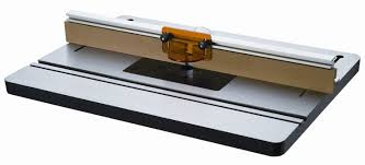 Bench Dog Tools 40 102 Bench Dog Promax Rt Feherje