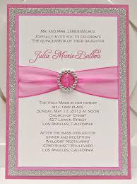 invitations maker sweet 16 invitations maker 146 best invitations images on