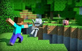 minecraft pocket edition apk install updates via minecraft pocket edition apk