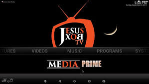 prime apk jesus box media prime apk free entertainment app for